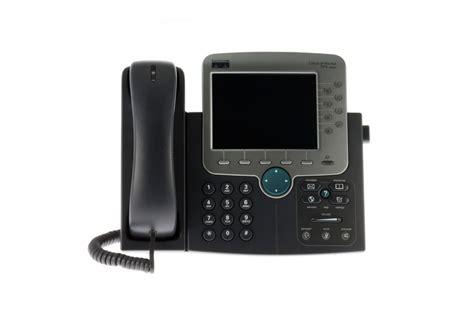 cisco desk phone models cp 7970g cisco 7970 series ip phone 8 lines