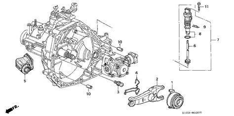 2010 honda crv transmission problems honda cr v questions trouble repairing 5 speed