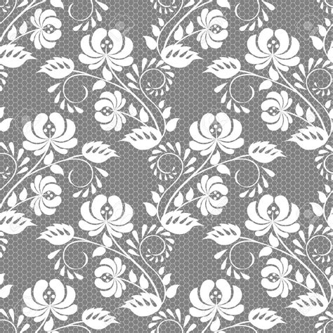flower pattern lace 28 lace texture designs patterns backgrounds design