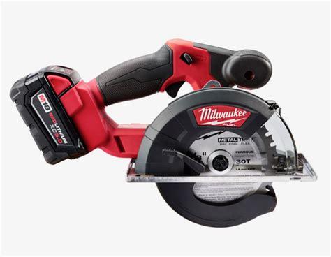 Mesin Potong Kayu Circular Saw Modern M2600l milwaukee m18 fuel metal cutting circular saw tool box buzz tool box buzz