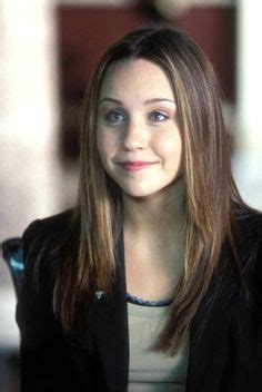 amanda bynes what a girl wants songs she s the man amanda bynes quotes funny cool sayings