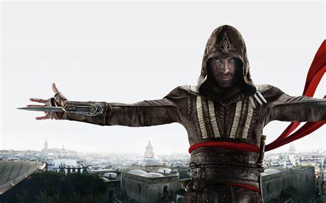 wallpaper 4k assassin s creed assassins creed 2016 movie 4k 8k wallpapers hd