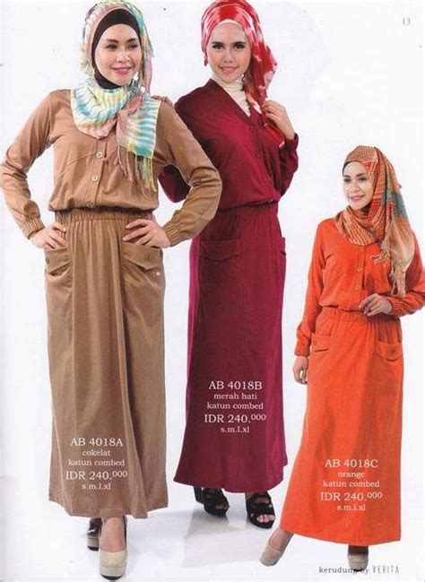 Scarf Umama Morocco Merah Orange 1000 images about muslimah on hashtag moroccan caftan and muslim