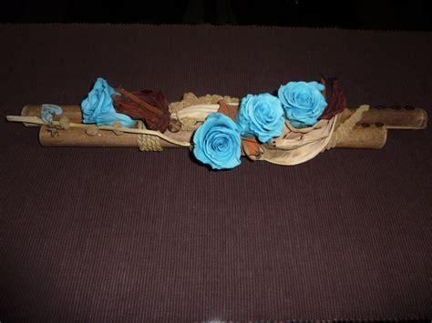 composizioni fiori stabilizzati fiori stabilizzati