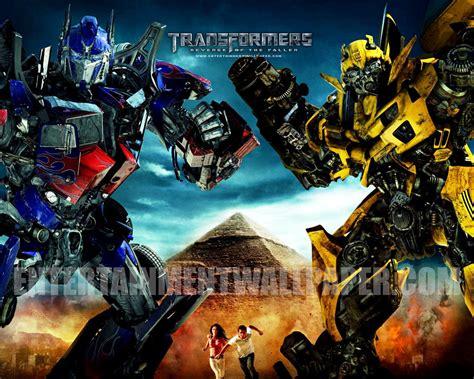 transformers revenge of the fallen transformers revenge of the fallen transformers