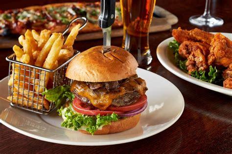 best burger where to find the best burgers in alexandria va extraalex
