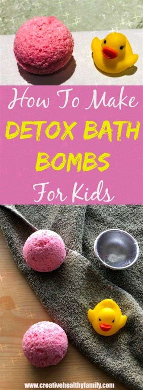 Detox Bath For Chest Cold by Best 25 Doterra Flu Bomb For Ideas On