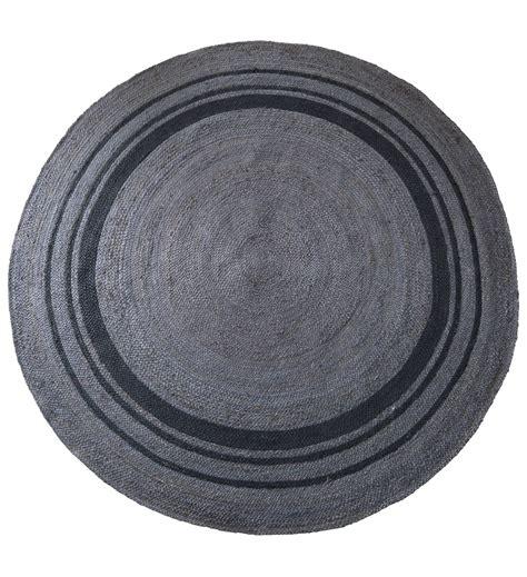 tappeti orientali ikea ikea tappeti orientali free tappeti orientali ikea
