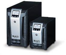Ups Untuk Mesin Atm ups 1 kva 1000va 2 kva 3 kva untuk mesin atm