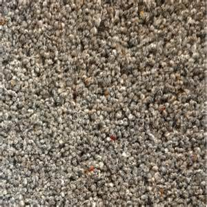 Gold Coloured Rugs Kingsmead Carpets Vitronic Berber Super Variegata 80 Wool