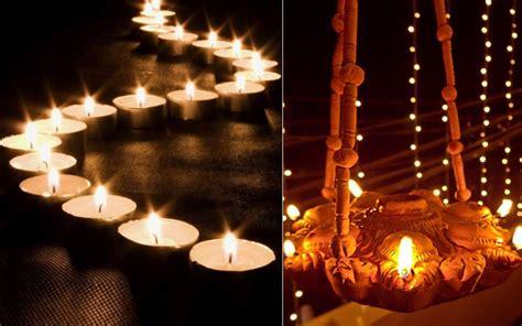 creative diya decoration ideas  diwali