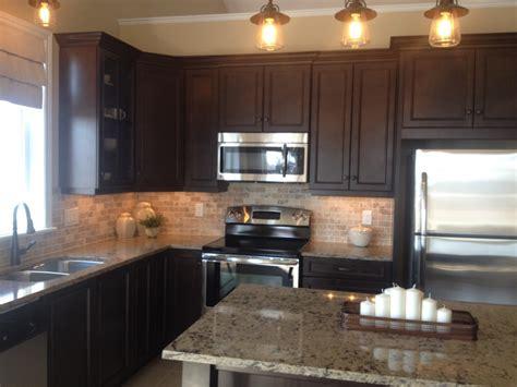 kitchen furniture ottawa 100 kitchen furniture ottawa granite u0026 quartz