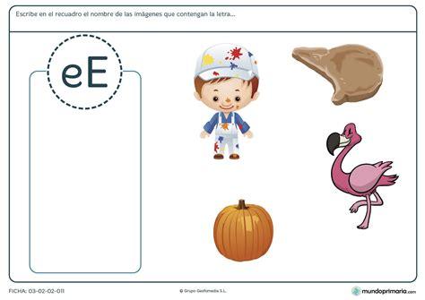 palabras e imagenes que empiecen con la letra v free palabras con la letra w coloring pages