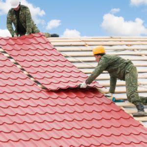 prijs dakpan m2 dakpannen prijs per materiaal mijn dakwerker be