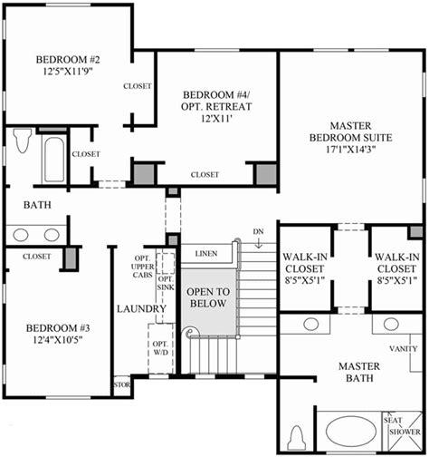 closet floor plans closet floor plans roselawnlutheran