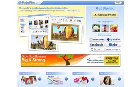 editar imagenes gratis online los 10 mejores sitios web para editar fotos online gratis