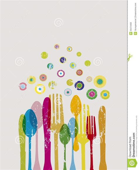 restaurant menu design templates free download best of 50 free