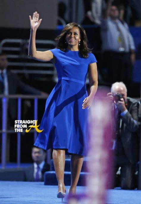 michelle obama education speech transcript open post michelle obama s powerful dnc speech full