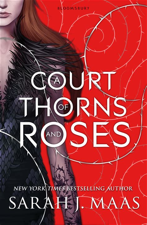 libro a court of thorns libros del cielo top ten tuesday 25 autores que tradujeron una vez y 161 quiero m 225 s