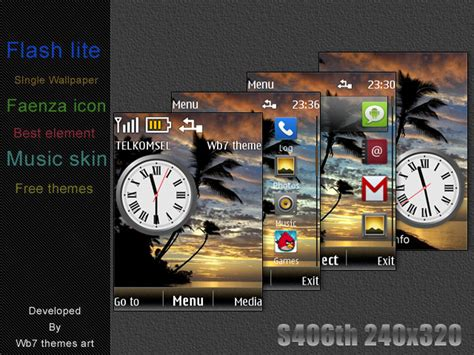 themes nokia x2 02 windows 8 nokia x2 pongal themes search results calendar 2015