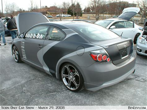 scion grey black and grey scion tc benlevy com