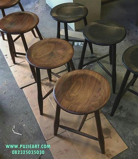 Kursi Besi Bulat kursi cafe bulat model kursi cafe bulat gambar kursi