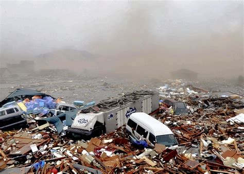 earthquake tsunami tsunami facts in wake of japan earthquake