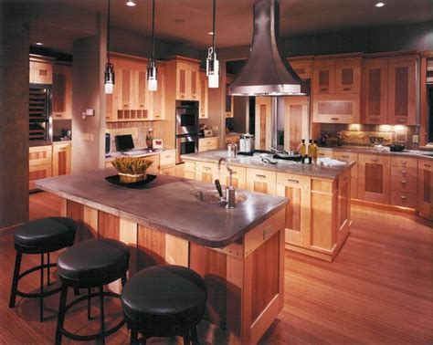 kitchen island exhaust hoods 9 best kitchen island stove images on