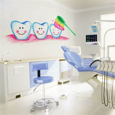 Dental Decorations by The 25 Best Dental Ideas On Dentist
