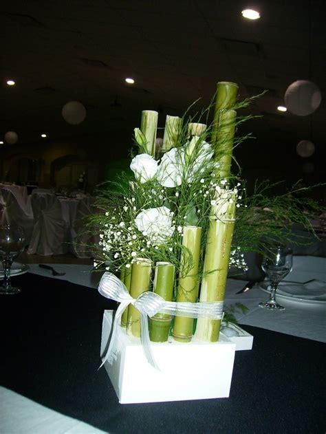 1000 images about centros de mesa on 1000 images about flores floreros y arreglos on ikebana mesas and orchids