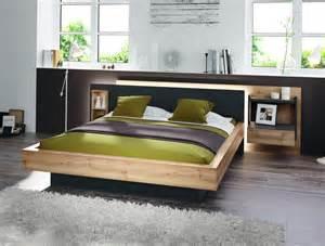 armoire chambre nolte id 233 es de d 233 coration et de mobilier