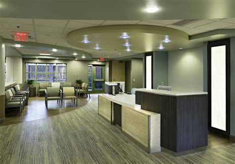 greenville memorial hospital emergency room emergency department dp3 architects