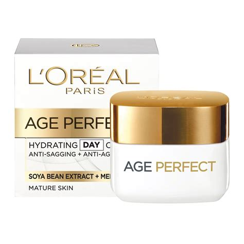 Loreal Day buy age day 50 ml by l or 233 al