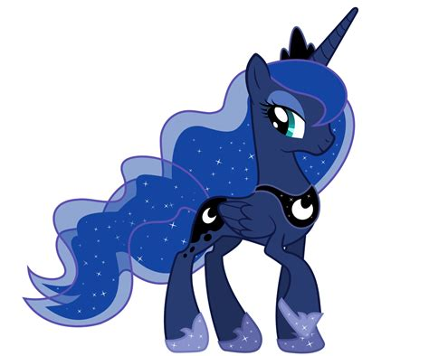 my little pony nightmare moon which is better princess luna or nightmare moon my
