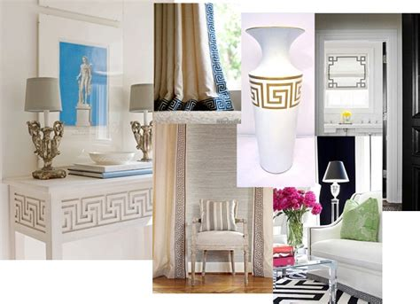 15 things you should do in key home decor key