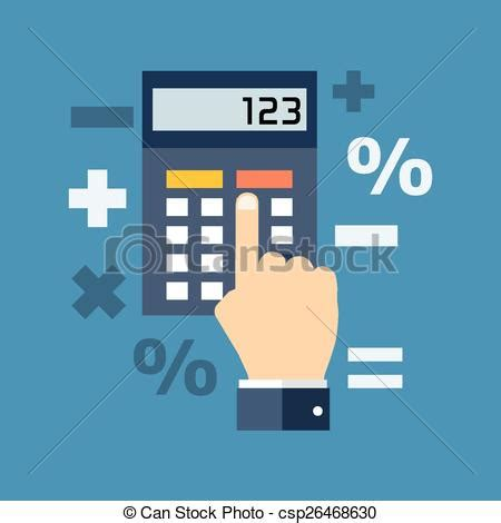 berechnung quadratmeter wohnung wohnung berechnung concept buchhalter mathematik