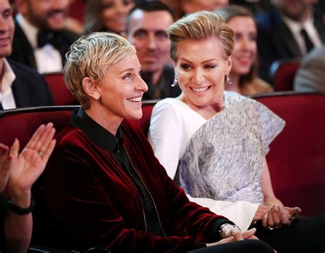 ellen degeneres birthday party there s never been a better selection of celebrities than