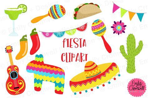 festa clipart clipart illustrations creative market