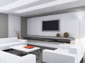 Contemporary Livingroom Modern Minimalist Living Room Ideas Home Design