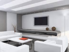 house interior designer gallery