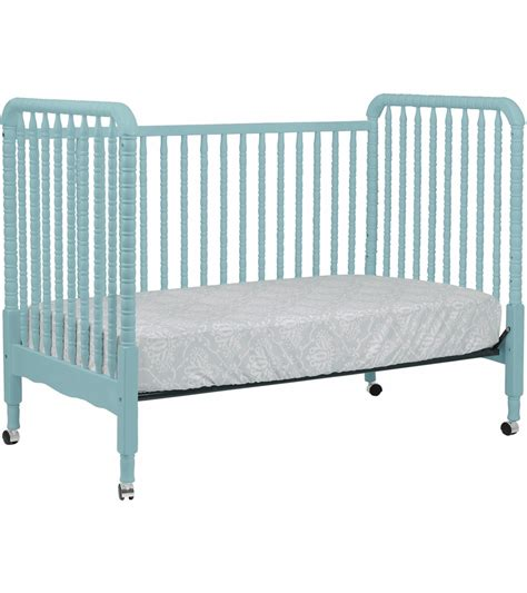 jenny lind baby bed davinci jenny lind stationary crib with toddler bed