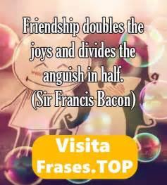 imagenes de amistad ingles frases de amistad en ingl 201 s para las mejores amigas y