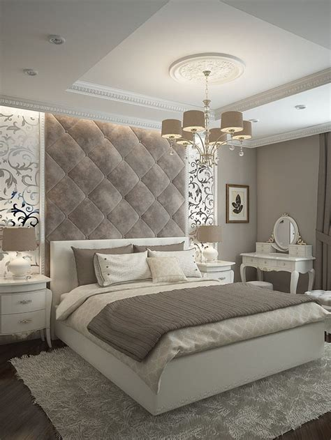 headboard ideas for master bedroom best 25 tall headboard ideas on pinterest quilted