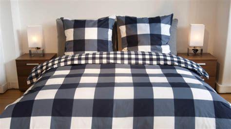 cucire cuscini per divano westwing cuscini tessili per la casa colorati e versatili
