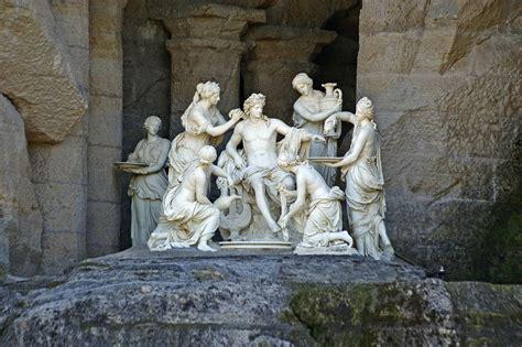 imagenes de esculturas historicas apolo y dafne disfrutar de tu tiempo libre es facilisimo com