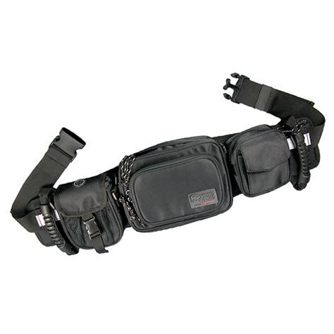 Motorrad Bauchtasche motorrad bauchtasche mit sozius griffen g 252 rteltasche