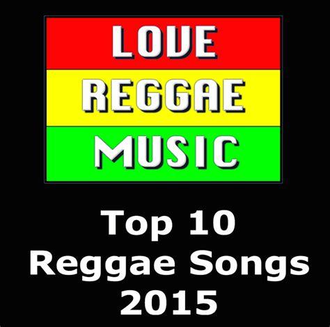 reggae song reggae song 28 images gambar wallpapers reggae 2015