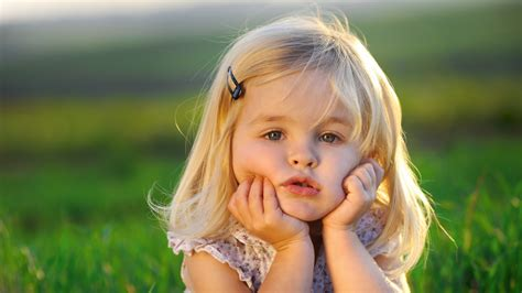 adorable child beautiful hd wallpapers latest all hd cute baby girls wallpapers hd pictures one hd wallpaper