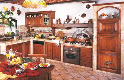 azienda cucine cucine rustiche su misura azienda fonte rsutico