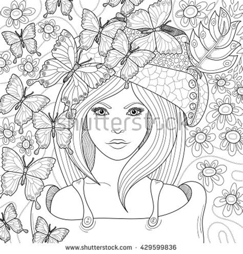 anti stress colouring book disney print coloring pages for